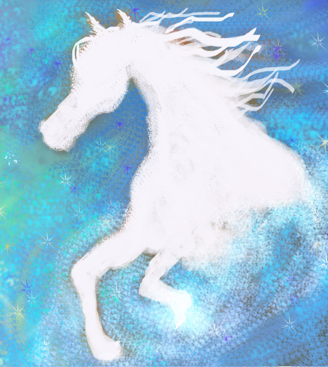white-small-size-horse-bannernew_edited-4