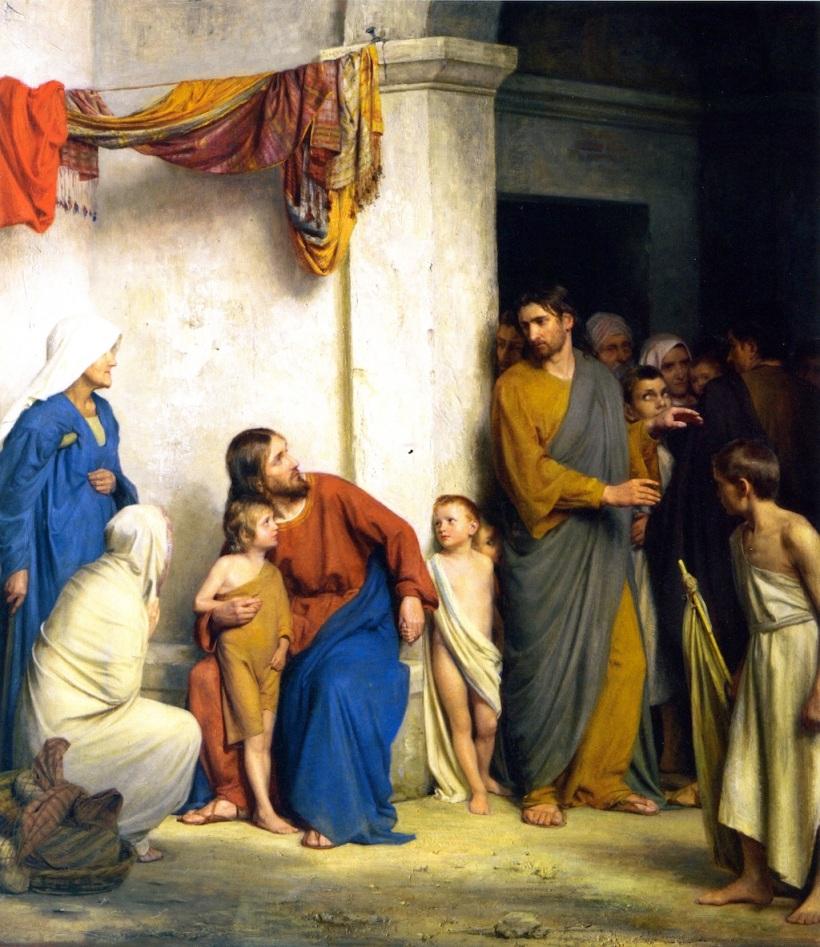 Let_the_Little_Children_Come_unto_Jesus